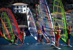 greek holidays, windsurfing, mountain biking, adventure travel writer, jack moscrop 2