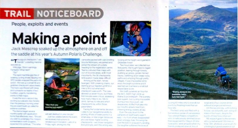lake district england, mtb orienteering, adventure travel writer, jack moscrop
