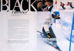 telemark skiing, st foy, adventure travel writer, jack moscrop 1