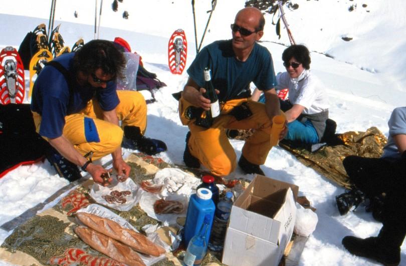 snowshoe-ski-resort-meribel-jack-moscrop-adventure-travel-writer