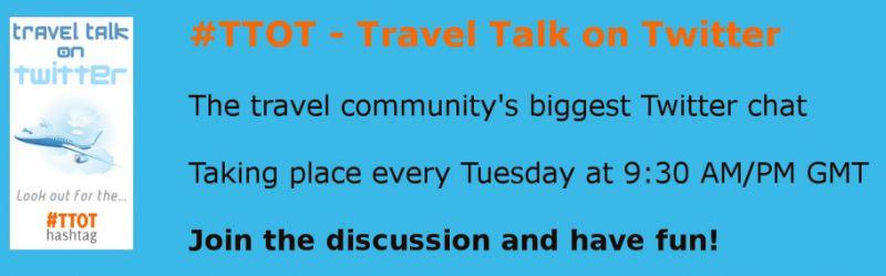 ttot-travel-talk-on-twitter